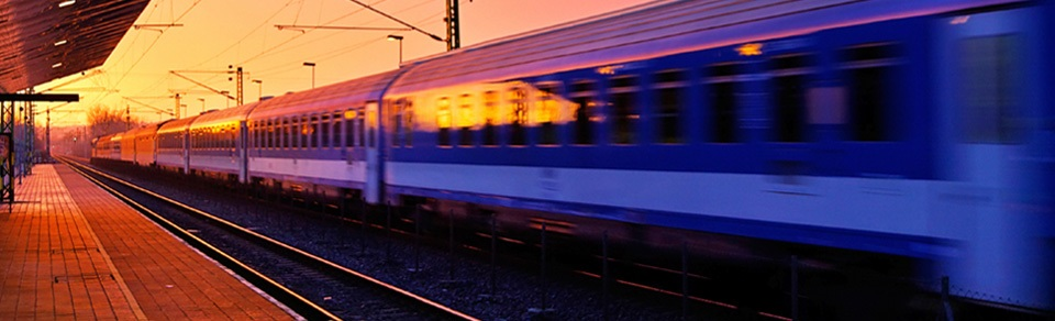 train_home_noflash.jpg